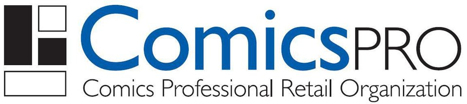 Photo - The sixth annual ComicsPRO Annual Membership Meeting is set for next week in Dallas.