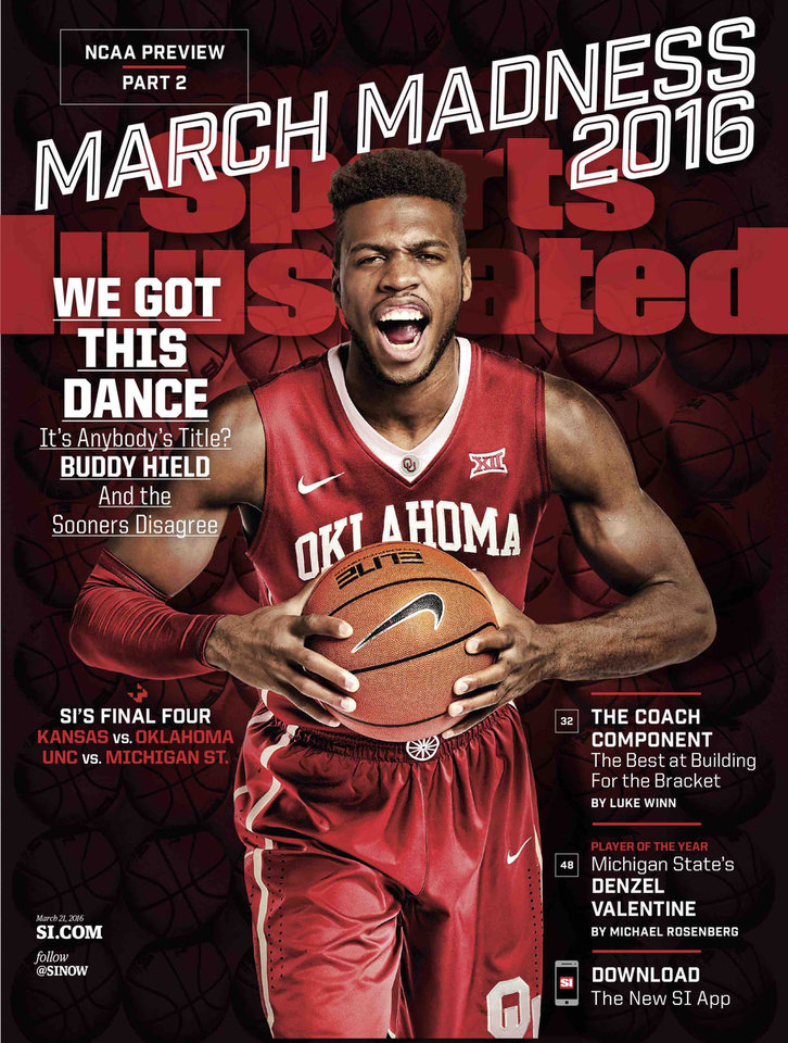 sports articles basketball