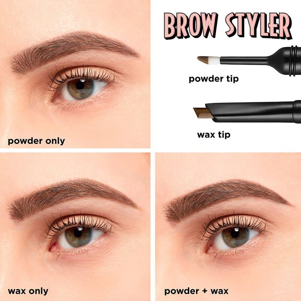 Photo - Benefit Brow Styler