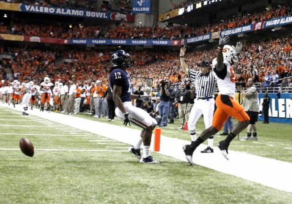 OSU\'s game against Arizona has been moved to ESPN Thursday Night Football.