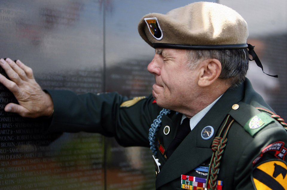 SECOND PLACE-GENERAL NEWS