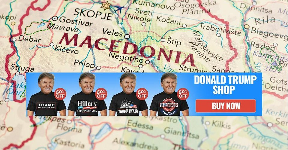 how macedonia became a global hub for pro trump mis rmation