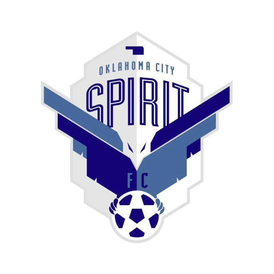 Photo - Prodigal Soccer LLC filed five logos with the U.S. Patent and Trademark office on Oct. 31. This is one of the logos filed.
