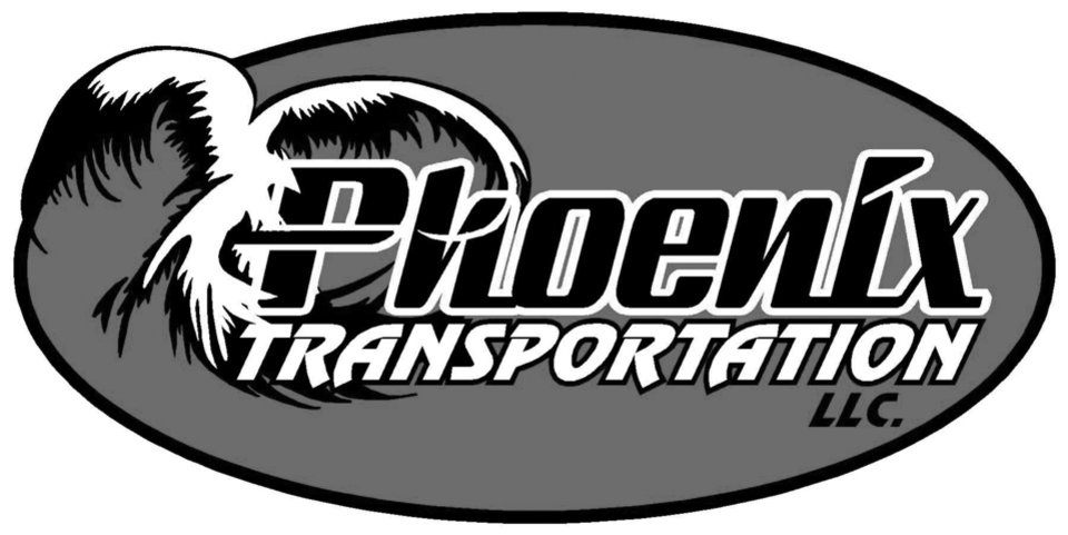 Photo - LOGO / GRAPHIC: Phoenix Transportation LLC