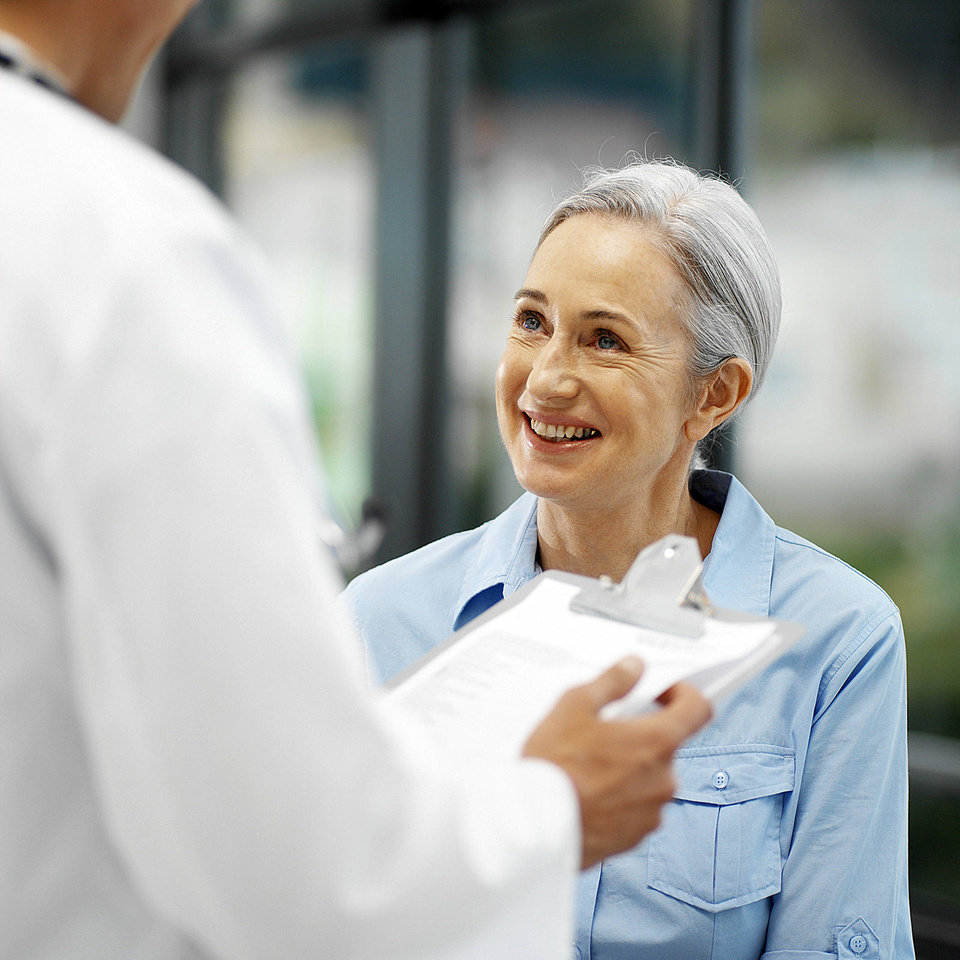 According to a recent study, people who respond strongly to placebo medications tend to be kind, straightforward.  Stockbyte photo. <strong>Stockbyte</strong>