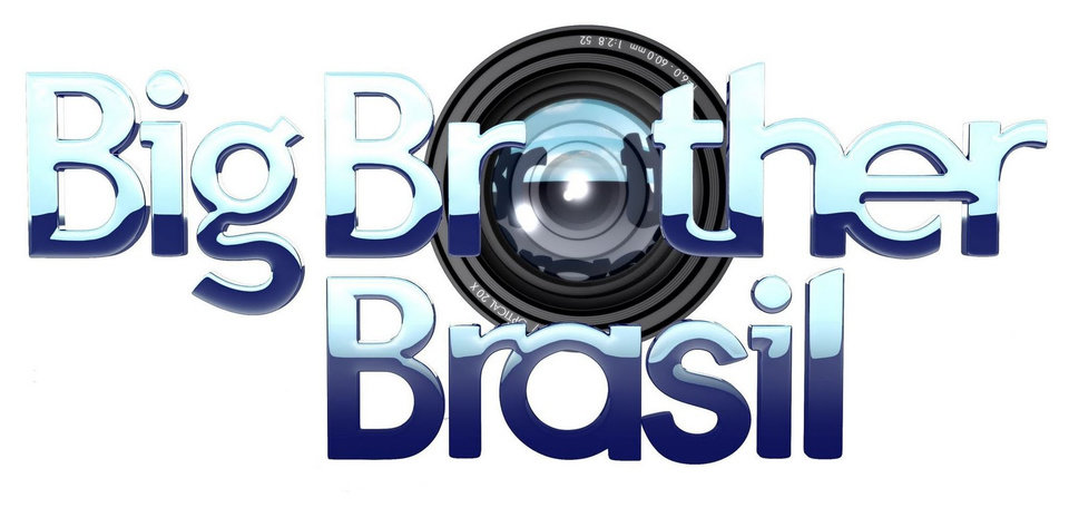 "This undated image made available by Big Brother Brasil, shows the reality television show's logo. In Google's 12th annual roundup of global trending searches, ""Big Brother Brasil"" was ranked tenth. (AP Photo/Big Brother Brasil)"