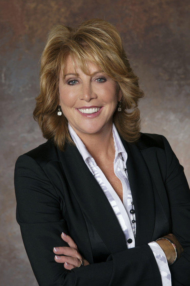 Nancy Lieberman Thunder studio analyst