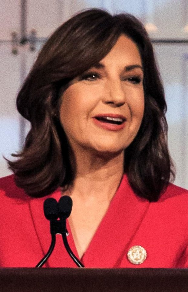 Photo -  Joy Hofmeister
