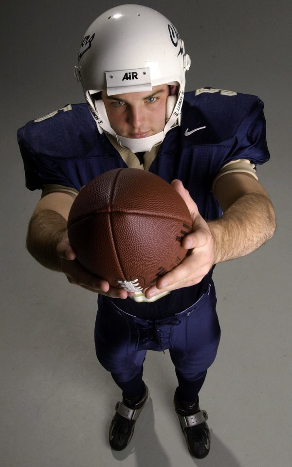 what do we think of wes welker now news ok