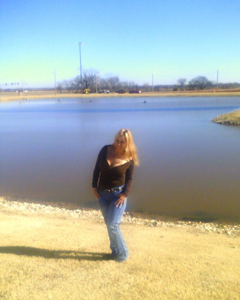 cold at firelake casino by the pond<br/><b>Community Photo By:</b> Joe<br/><b>Submitted By:</b> Tama, Midwest
