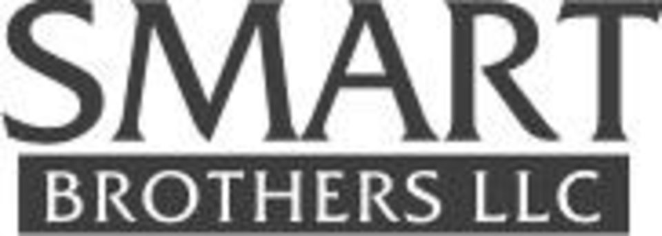 Photo - SMART BROTHERS LLC logo / graphic