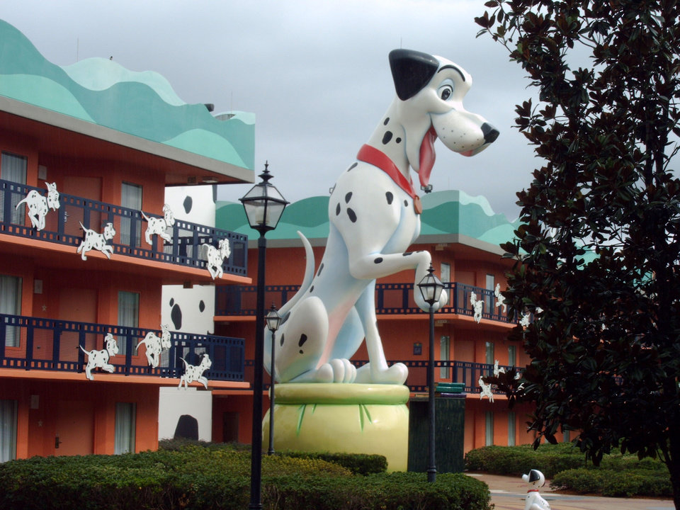 disney world<br/><b>Community Photo By:</b> JOE<br/><b>Submitted By:</b> Tama, Midwest