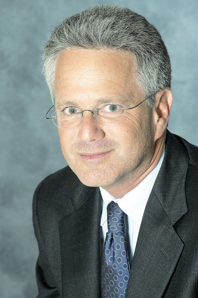 Dr. Jeffrey Borenstein