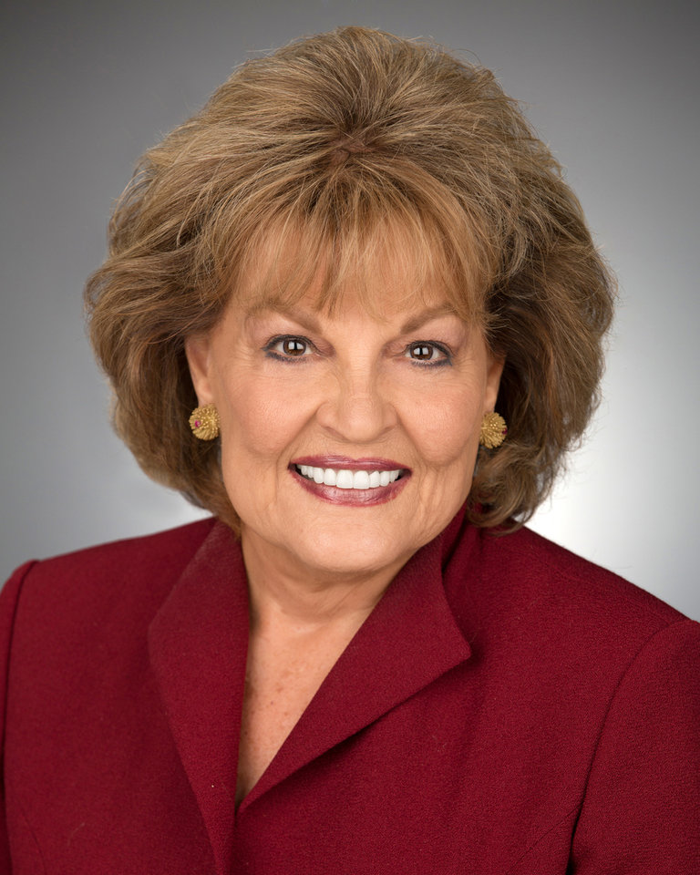 Oklahoma City chapter of Women in Communications to honor ...