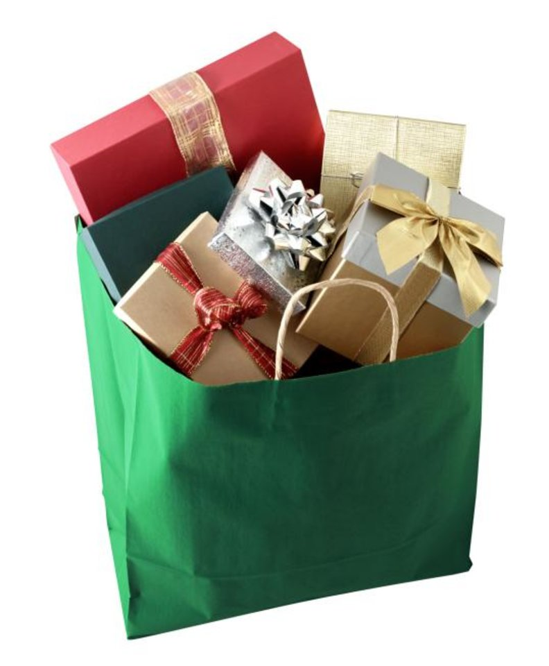 Before you buy that expensive wine for a co-worker or cashmere sweater for a bridge partner, make sure you�re versed in your holiday gift-giving etiquette.