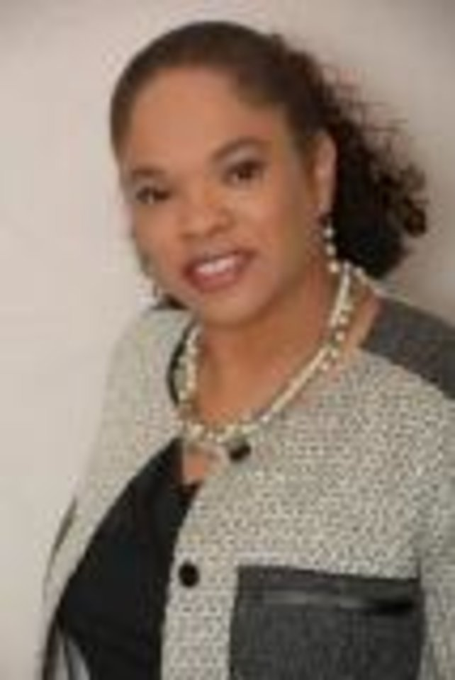 OKC Urban League president: Planting the seeds for ...