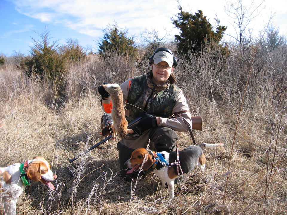Image Result For Hunting Beagles For Sale In Oklahoma