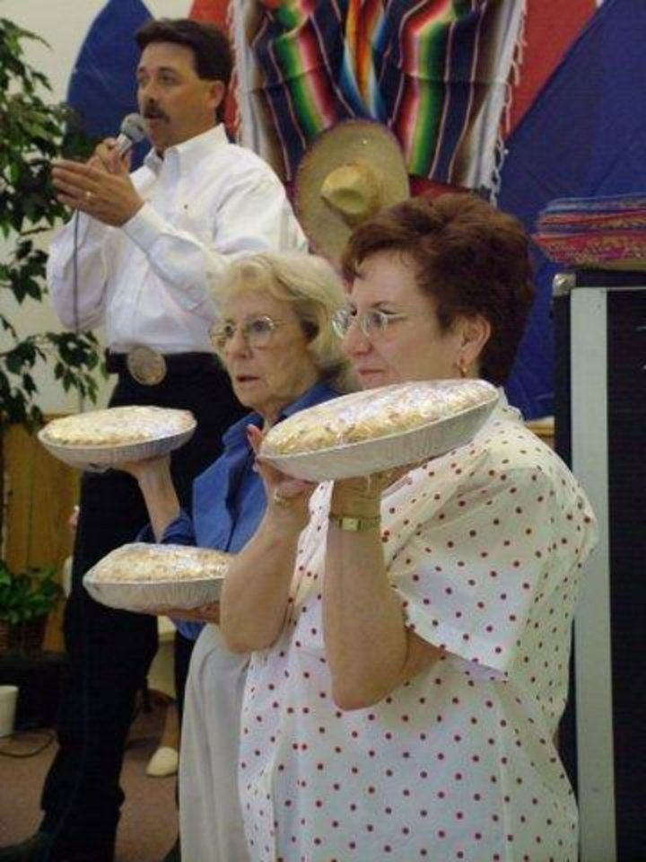 """Choose 1, 2, or 3""