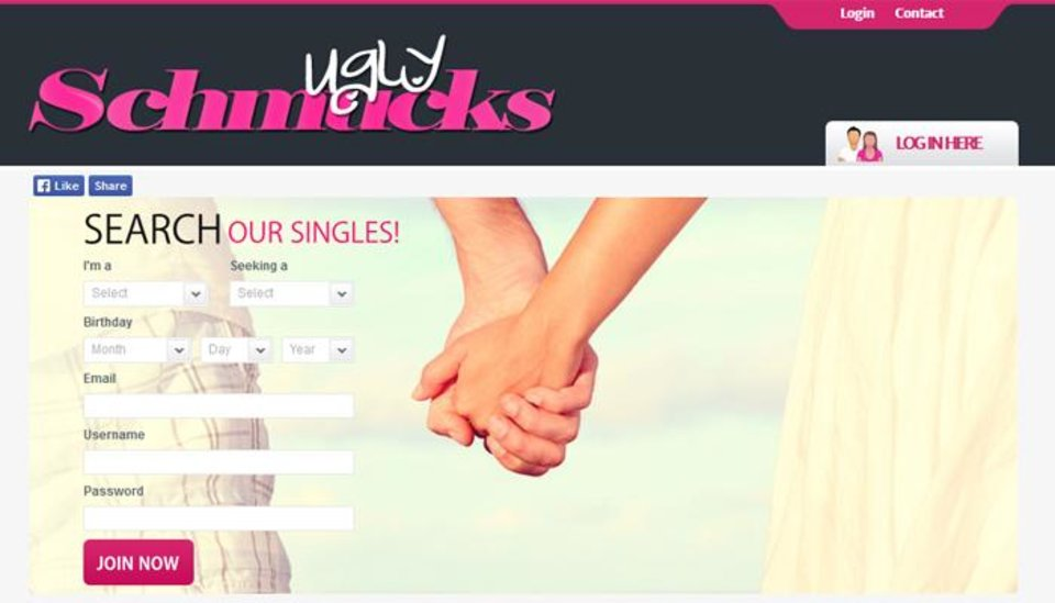 dating sites nt One of the largest free dating sites in the world meeting interesting and attractive singles nearby.