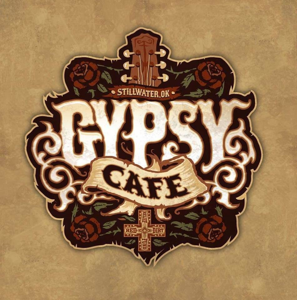 Photo - The one-night Gypsy Cafe acoustic festival in Stillwater showcases Oklahoma singer-songwriters. Photo provided