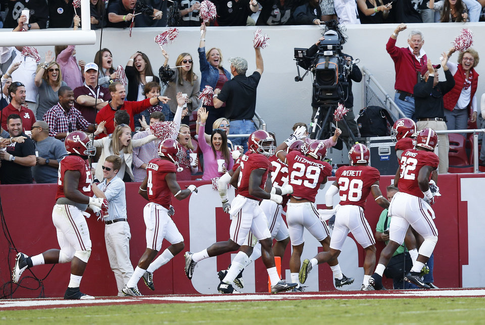 ncaa football gamecast college football thanksgiving day