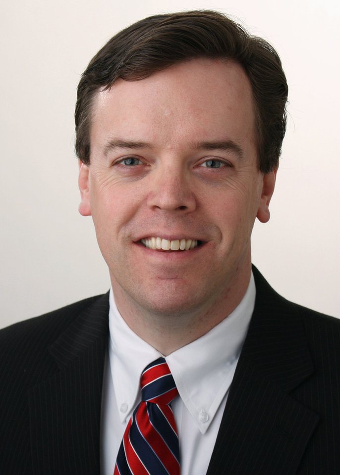 Photo -   ADVANCE FOR SUNDAY OCT. 28 - This Aug. 13, 2012 photo provided by the Woodworth for Congress campaign, shows Brian Woodworth, the Republican candidate for the seat in Illinois' 2nd Congressional District. Woodworth faces Democratic incumbent Jesse Jackson Jr., Independent Marcus Lewis and write-in candidate Rev. Anthony Williams in the Nov. 6 election. (AP Photo/Woodworth for Congress campaign, David Quimby)