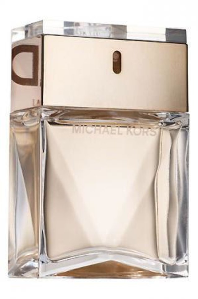 Michael Kors Rose Gold Edition Perfume
