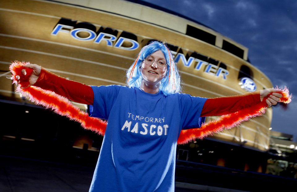 Photo - THIRD PLACE-PHOTO PACKAGE