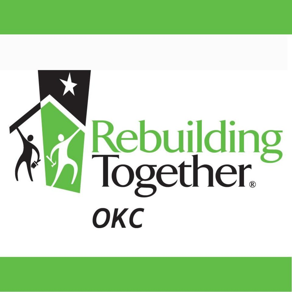 Rebuilding Day Will Help Repair 26 Homes In Okc