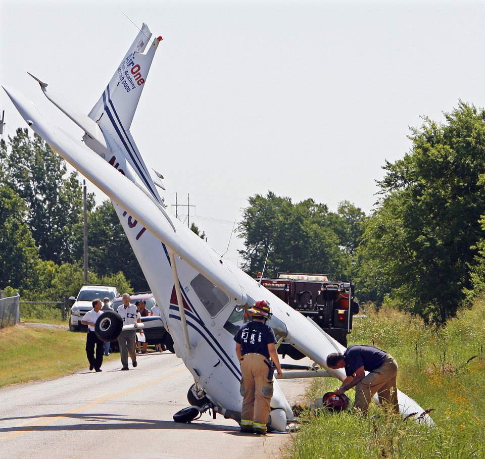 Photo - FIRST PLACE-SPOT NEWS