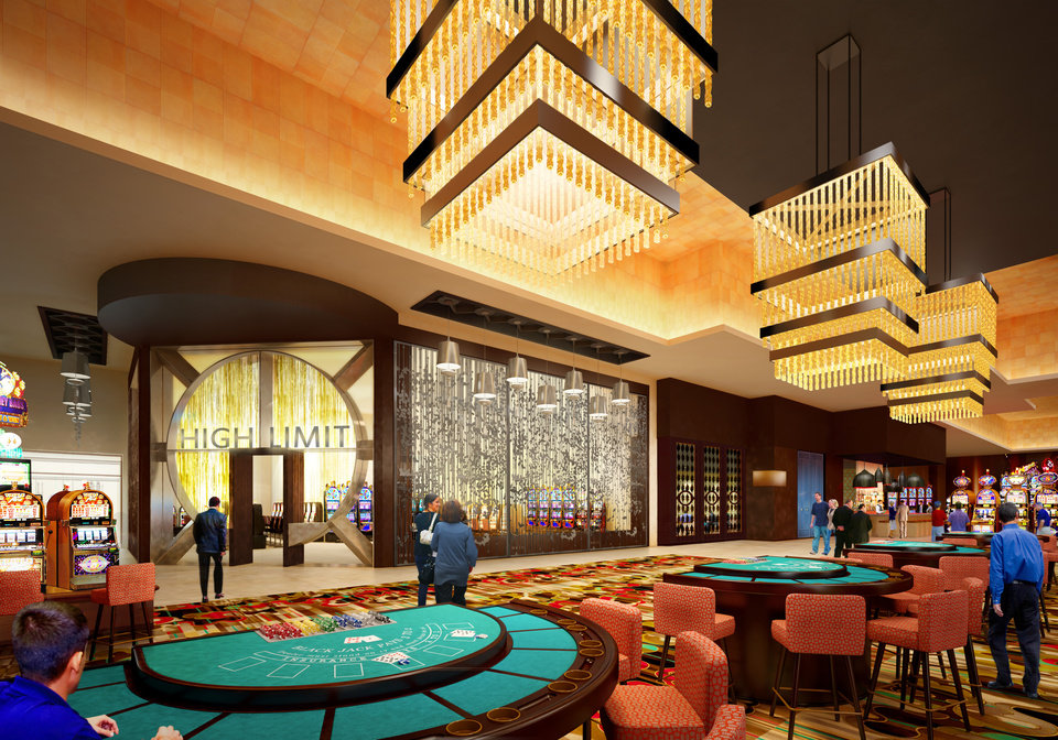 upstate new york casino decision