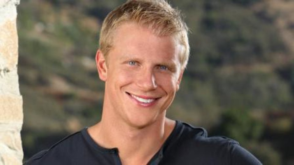 Sean Lowe <strong></strong>