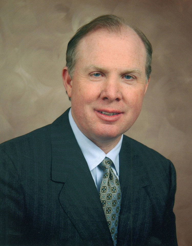 Bill Poertner