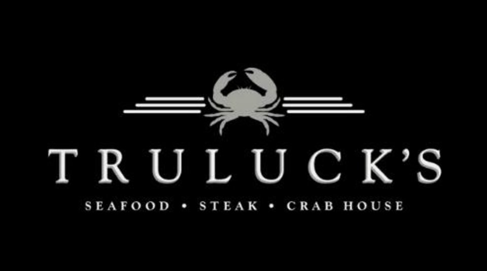 Photo -  Truluck's in Southlake
