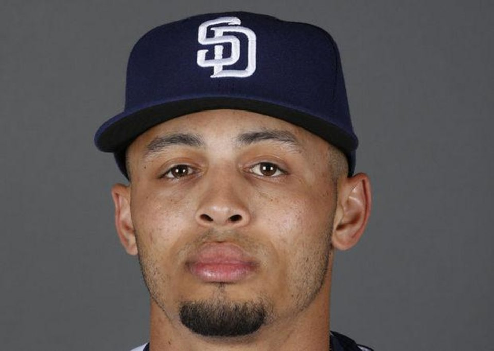 Rico noel called up by yankees as brother awaits new heart news ok