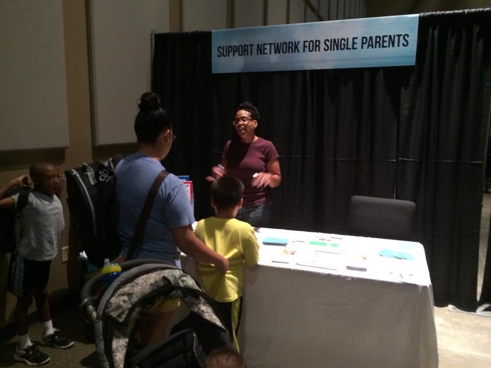 retsof single parents Portland single parents 338 likes 143 talking about this this page is for single parents with regular, partial, or full custody in the portland metro.