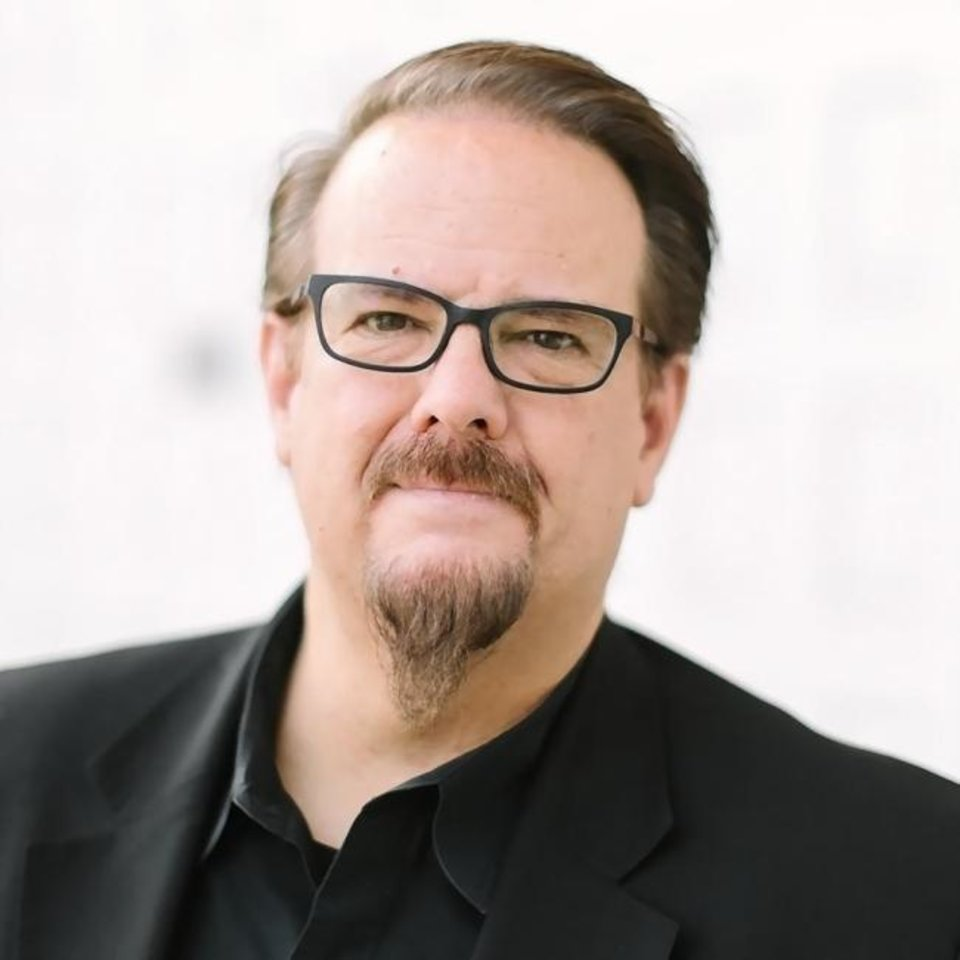 Photo -  Ed Stetzer [Photo provided]