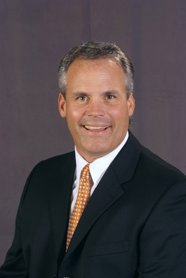 <b>16. TIM BECKMAN, ILLINOIS</b> <br />  Tim Beckman replaced Ron Zook. Beckman, Mike Gundy's defensive coordinator at OSU in 2007-08, went 21-16 as head coach at Toledo. Maybe he can scheme and administer better than did Zook, but not likely that he can recruit as well as did Zook.
