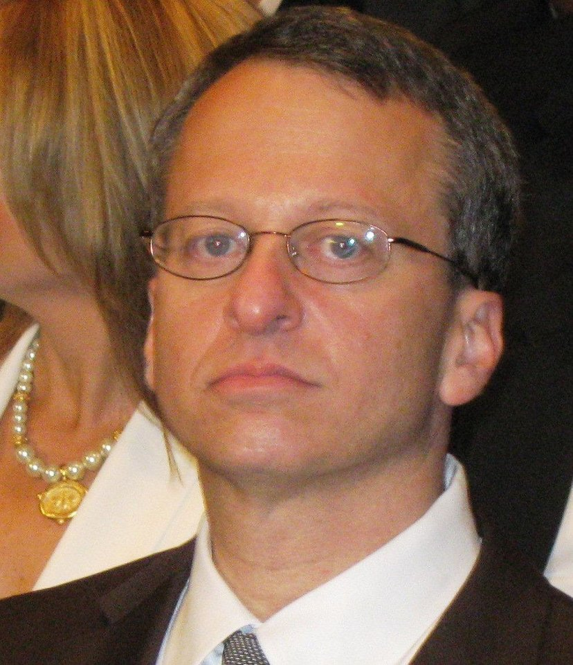 U.S. Magistrate Judge Robert E. Bacharach <strong></strong>