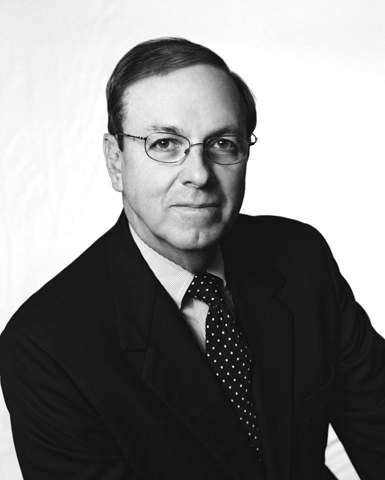 Leonard Court  A labor and employment attorney with Crowe &  Dunlevy <strong> - PHOTO PROVIDED</strong>