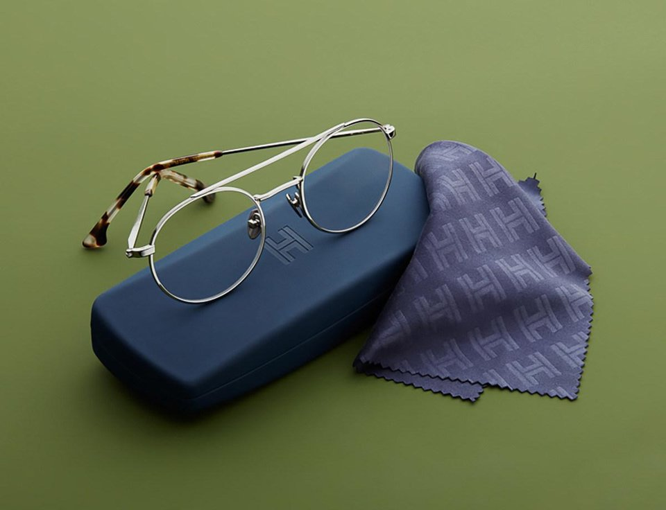 Photo - Eyemart Express has launched a new collection called High Street for women.