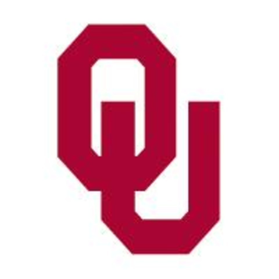 Photo - UNIVERSITY OF OKLAHOMA / OU / GRAPHIC / LOGO / BUTTON / BUG