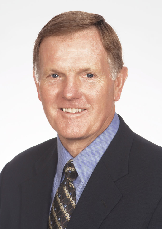 Bob Griese <strong></strong>