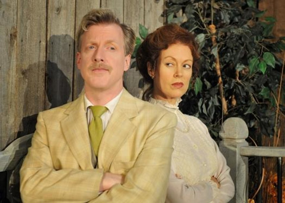 the relationship of beatrice and benedick in much ado about nothing essay Free essay: benedick's soliloquy analysis in the play of much ado about nothing, the characters of benedick and beatrice have a love-hate relationship on.