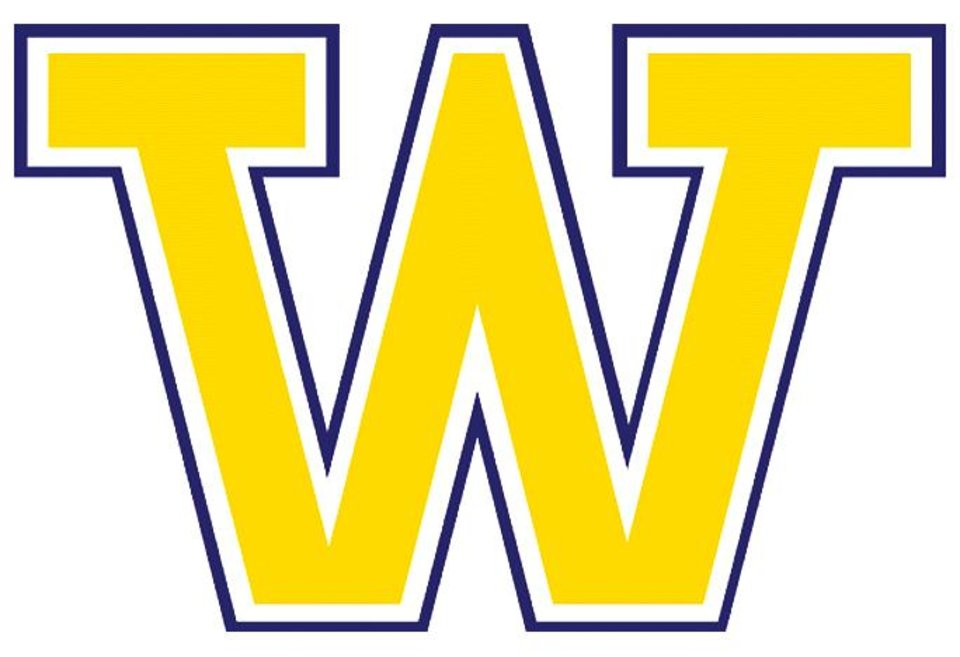 Photo - UNIVERSITY OF WASHINGTON / LOGO / BUTTON / BUG / GRAPHIC