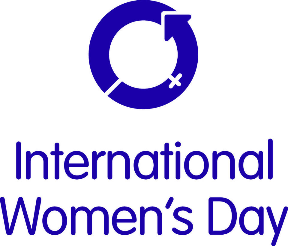 International Womens Day 2017: What is it, how did it