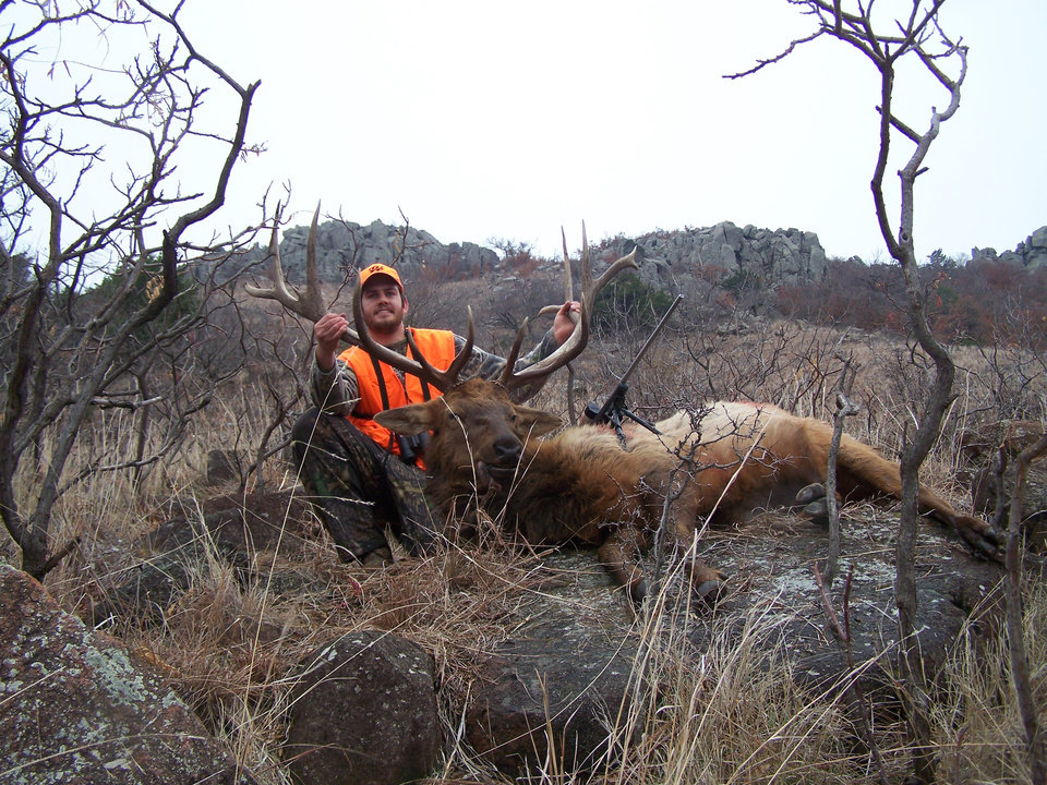 benefits of hunting For my research topic i have decided to go over the benefits of hunting i think these reasons are numerous, and cover a wide variety of topics.