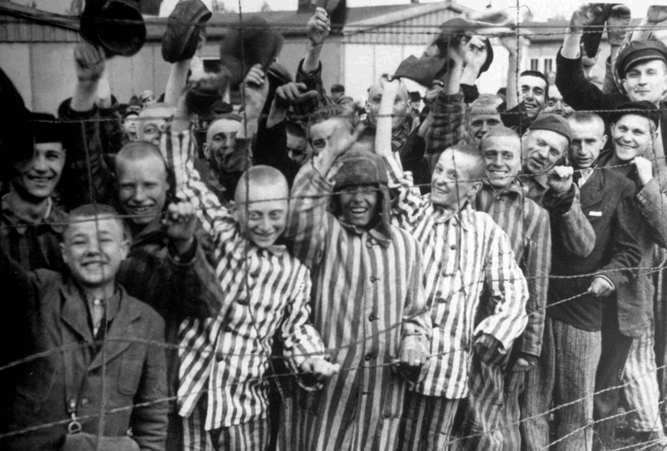 a report on the horrors of auschwitz concentration camp The events depicted in the movie are well documented in historical accounts of the concentration camp  report this confronting the  horrors of the auschwitz.