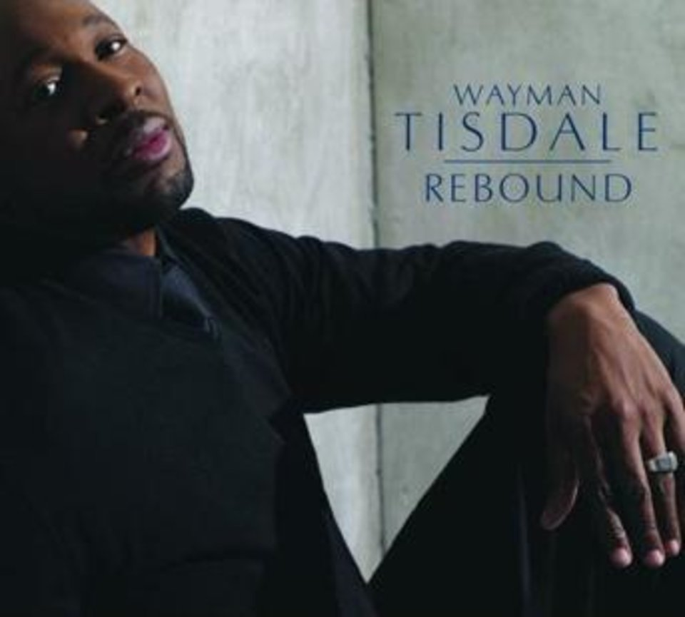 Photo - Wayman Tisdale