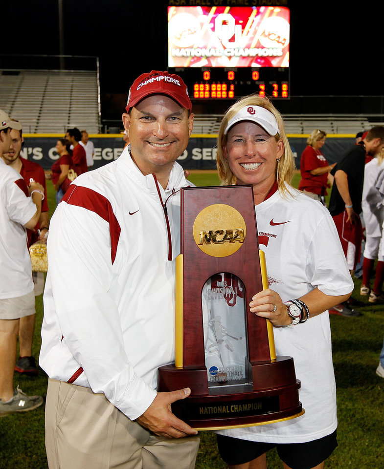 PHOTO COURTESY OU ATHLETICS COMMUNICATIONS <strong></strong>